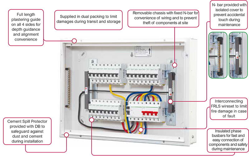 electrical wiring diagrams single pole switches html with Schneider Acb Wiring Diagram on  also Schneider Acb Wiring Diagram besides Wiring switches as well Wiring Contactor Lc1d091o Daynight Switch 43604 also 12 Volt Single Pole Toggle Switch Wiring Diagram.
