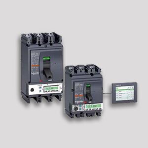 Low Voltage Distributors, LV, Air Circuit Breakers, ACB