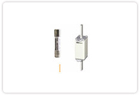 Bench 20Top 20Power 20Supply  2030V 20  2010   20Part 201 moreover Fuse Box Meanings furthermore Tuttnauer Sterilizer Fuse Holder likewise JINGHAN ROUND ROCKER SWITCH KCD1 204 135 furthermore FWS FWL 1000Vdc Ferrule High Speed Fuses 272. on circuit board fuse holder
